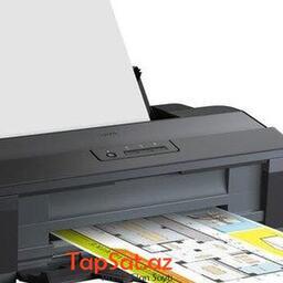 Printerlerin satisi