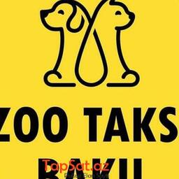 Zoo Taksi Baku  /  Зоо Такси Баку