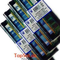 DDR3 2gb pc ramı