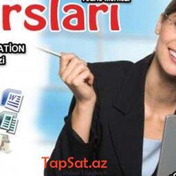 komputer kursları